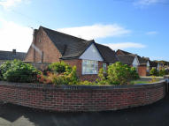 Semi-Detached Bungalow to rent in Oak Tree Road, Eccleston...