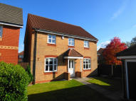 4 bed Detached property for sale in Hansard Court...