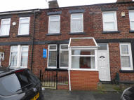 2 bed Terraced house in New Road, Prescot...