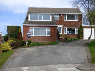 4 bed Detached property for sale in Eccleston Gardens...