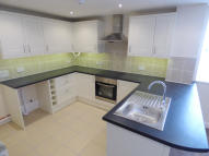 2 bed Apartment to rent in Apart 3, Bridge Street...