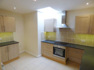 2 bed Apartment to rent in Apartment 5 Bridge...