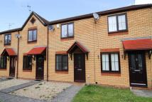 1 bedroom Terraced property to rent in Seebys Oak, Sandhurst