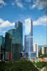 new Apartment for sale in Brickell...