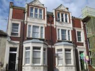Flat for sale in 142 Hanham Road...