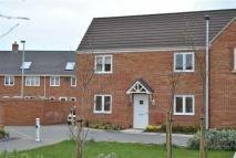 semi detached property for sale in Seymour Place...
