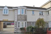 Apartment in Bright Street, Kingswood...