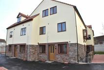 Apartment in Bethel Road, St George...
