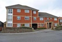 Flat to rent in Fairlawn, Staple Hill...