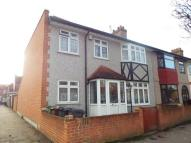 6 bedroom End of Terrace house for sale in Kenneth Road, Romford...