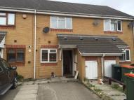2 bed Terraced property in Silverland Street...