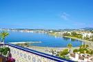 3 bedroom Penthouse for sale in Estepona Costa del Sol