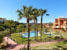 Apartment for sale in Reserva de Marbella...