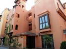 2 bedroom Apartment for sale in New Golden Mile Costa...