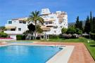 Penthouse for sale in Estepona Costa del Sol