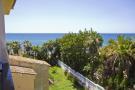 2 bedroom Apartment for sale in Estepona Costa del Sol