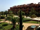 2 bedroom Penthouse for sale in Estepona Costa del Sol
