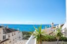 Estepona Penthouse for sale