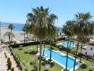Apartment for sale in La Duquesa Costa del Sol