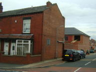 Higher Swan Lane End of Terrace property to rent