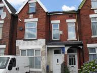 5 bedroom Terraced house in Bradford Avenue, Bolton...