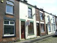 2 bed Terraced property to rent in Wilton Street, Bolton...
