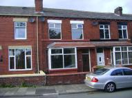 3 bed Terraced home to rent in SAPLING ROAD, Bolton, BL3