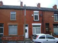 3 bedroom Terraced house in BLACKWOOD STREET, Bolton...