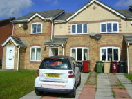 semi detached house in HENLEY GROVE, Bolton, BL3