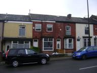3 bed Terraced home in CHORLEY OLD ROAD, Bolton...