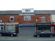 Shop in ST. HELENS ROAD, Bolton...