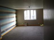1 bed Flat to rent in Tonge Moor Road, Bolton...