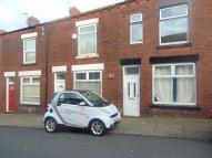 2 bedroom Terraced property to rent in Webster Street, Bolton...
