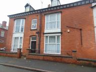 Hartington Road Block of Apartments for sale