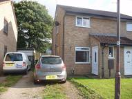 Chalet for sale in Gorse Close, Rugby