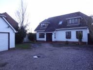 4 bed property in Elbow Lane, Formby,