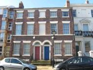 1 bed Flat to rent in 122 Bedford Street South...