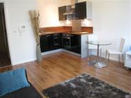 Flat to rent in 15 Mann Island...