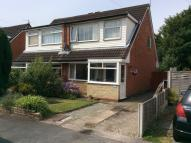 3 bedroom property in Acre Lane, Bromborough ,