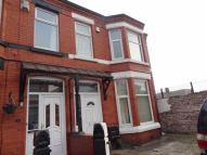 5 bed home in Trinity Road, Liscard,