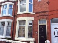 4 bedroom home in Micklefield Road, ,