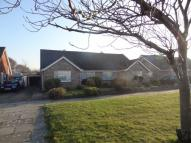 3 bed Semi-Detached Bungalow to rent in Larch Way, Freshfield,
