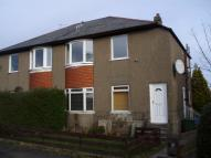3 bedroom Flat to rent in Angus Oval, Glasgow, G52