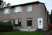 3 bed Ground Flat to rent in Crofthill Road, Glasgow...