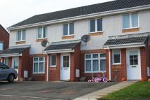 3 bedroom Terraced house to rent in Tobermory Drive...