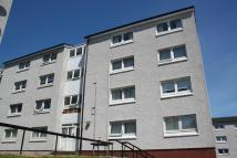 Flat in Craighead Way, Barrhead...