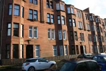 1 bedroom Flat to rent in ST. MONANCE STREET...