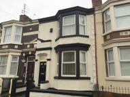 House Share in  Wadham Road,  Bootle...