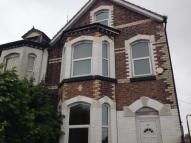 Old Chester Road House Share