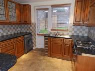 Rochester Maisonette to rent